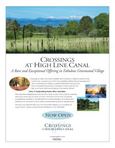 Crossings Real Producers Ad