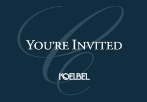 Broker Invite