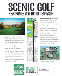5390' Avid Golfer AD May 2018
