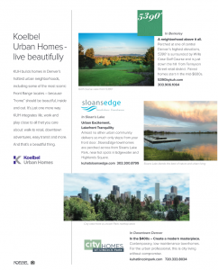 KUH Communities Ad July 2018